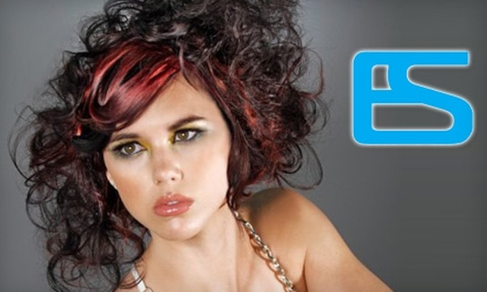 Esoterica Studios - Fort Worth: $45 for $100 Worth of Salon Services at Esoterica Studios