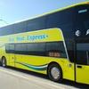 Up to 51% Off Miami Bus Tour from CitySightSeeing Miami
