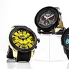 Clearance: NXS Men's Swiss Watches