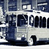51% Off Historical Gangster Trolley Tour