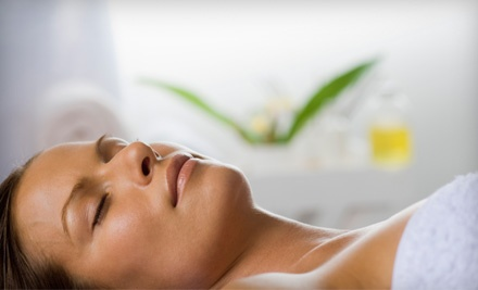 Groupons For Spa And Beauty Las Vegas Strip