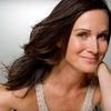Half Off Anti-Aging Facial Treatment
