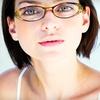 $75 for $200 Toward Complete Prescription Eyewear