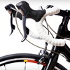 Up to 60% Off at BicycleSpace
