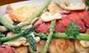 Mojito Cafe - Alpharetta - Johns Creek: $15 for $30 Worth of Cuban Dinner Fare at Mojito Cafe in Johns Creek