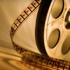 Albuquerque Film Festival – Half Off Day Pass