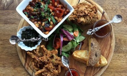 Food And Drink Bristol Save Up To 70 At Grouponcouk