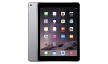 Apple iPad Air 2 16GB 9.7-inch Tablet w/Retina display Refurb Deals