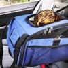I Love Pets Car Pet Seat Carrier