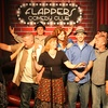 Up to 70% Off at Flappers Comedy Club in Burbank