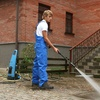 Up to 57% Off Pressure Washing of Driveway