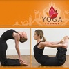 60% Off at Yoga Lounge
