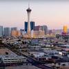 Sin City Getaway at Holiday Inn Las Vegas Flamingo at Paradise