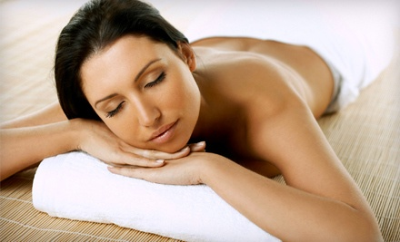 One 60-Minute Full-Body Massage  - Majestic Massage in North Belle Vernon
