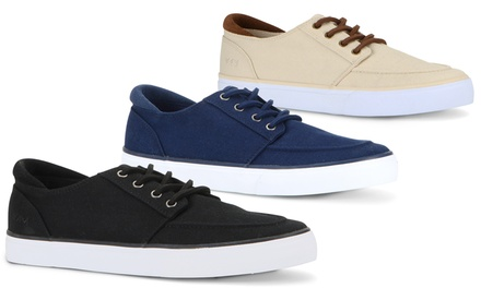 Marc New York Men's Pembroke Sneakers