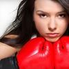 53% Off Classes at Patriot Boxing in Elmhurst