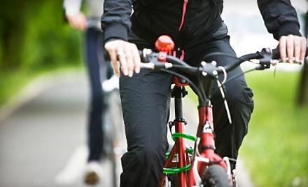 Bike Connection - Bike Connection in Schaumburg