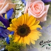 Up to 58% Off at Carlone's Florist