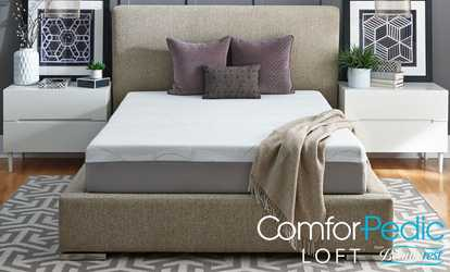 Mattresses Amp Accessories Deals Amp Coupons Groupon