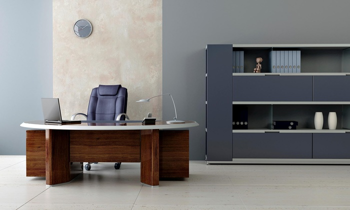 office furniture - office furniture source | groupon