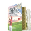Book Smart Perfecting Your Stroke Kit