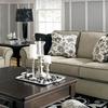 Ashley Furniture HomeStore – 75% Off