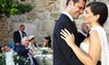 Guelmari  - Downtown Fort Wayne: $46 for Two Wedding Couple Private Dance Lessons at Guelmari  ($100 Value)