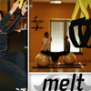 69% Off Fitness Classes at Melt