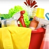 61% Off at Boardman Cleaning Service