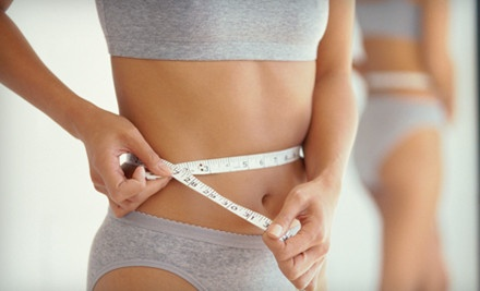Infinite Vitality Weight Loss - Infinite Vitality Weight Loss in Clearwater
