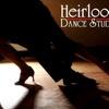 Half Off at Heirloom Dance Studio
