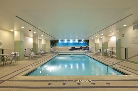 ga-bk-springhill-suites-chicago-o-hare-1 #1