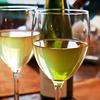 60% Off Wine-Tasting Experience in Parkton