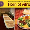 57% Off at Horn of Africa