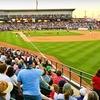 61% Off Corpus Christi Hooks Baseball Game Package