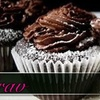 57% Off Cupcakes from Crav