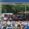 Up to 55% Off Music & Barbecue Festival in Vernon