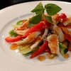 5-Course Vietnamese Dinner for 2