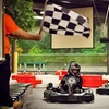 Up to 50% Off Go-Karting