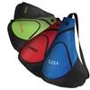 Up to Half Off Custom Sling Backpacks