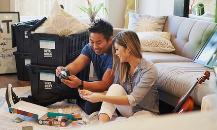 Moving can be stressful, so be sure to eliminate one worry on the big day. Get quotes for moving services around the country, complete with options for insurance and more. Find information on .