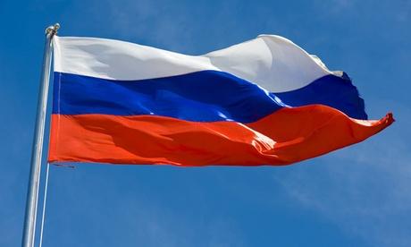 Videocorso di russo con Corsi online Cecop (sconto 90%)