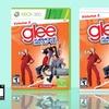 Karaoke Revolution Glee: Volume 3 and Mic Bundle