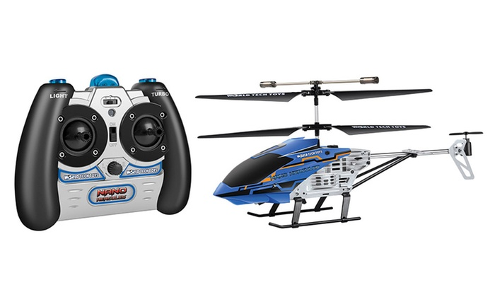 world tech hercules helicopter blades with Gg Hercules Rc Helicopters on CamoHerculesandCamoNanoHerculesUnbreakable35CHRCHelicopterBundle in addition 222380962923 together with 122311076487 furthermore Mega Hercules 35ch Gyro Rc Remote Control Helicopter in addition N AdxZ1z141ud.