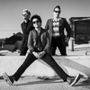 Green Day Concert — Up to 42% Off Rooftop Tickets