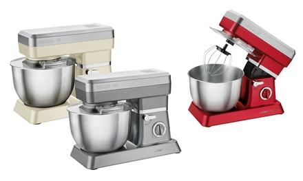 Robot p tissier kitchen companion sogo deals et offres en bordeaux et toute la france - Robot patissier fabrique en france ...