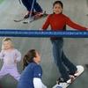 Half Off Ski or Snowboard Lesson