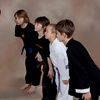 Up to 86% Off Martial Arts Classes for Kids and Adults