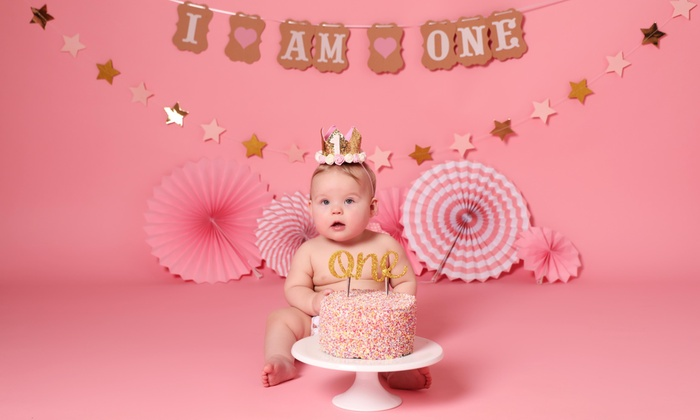Outstanding Xposure Studios From 14 Liverpool Groupon Funny Birthday Cards Online Alyptdamsfinfo