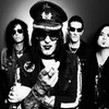 Faster Pussycat – Up to 51% Off Hard Rock Concert
